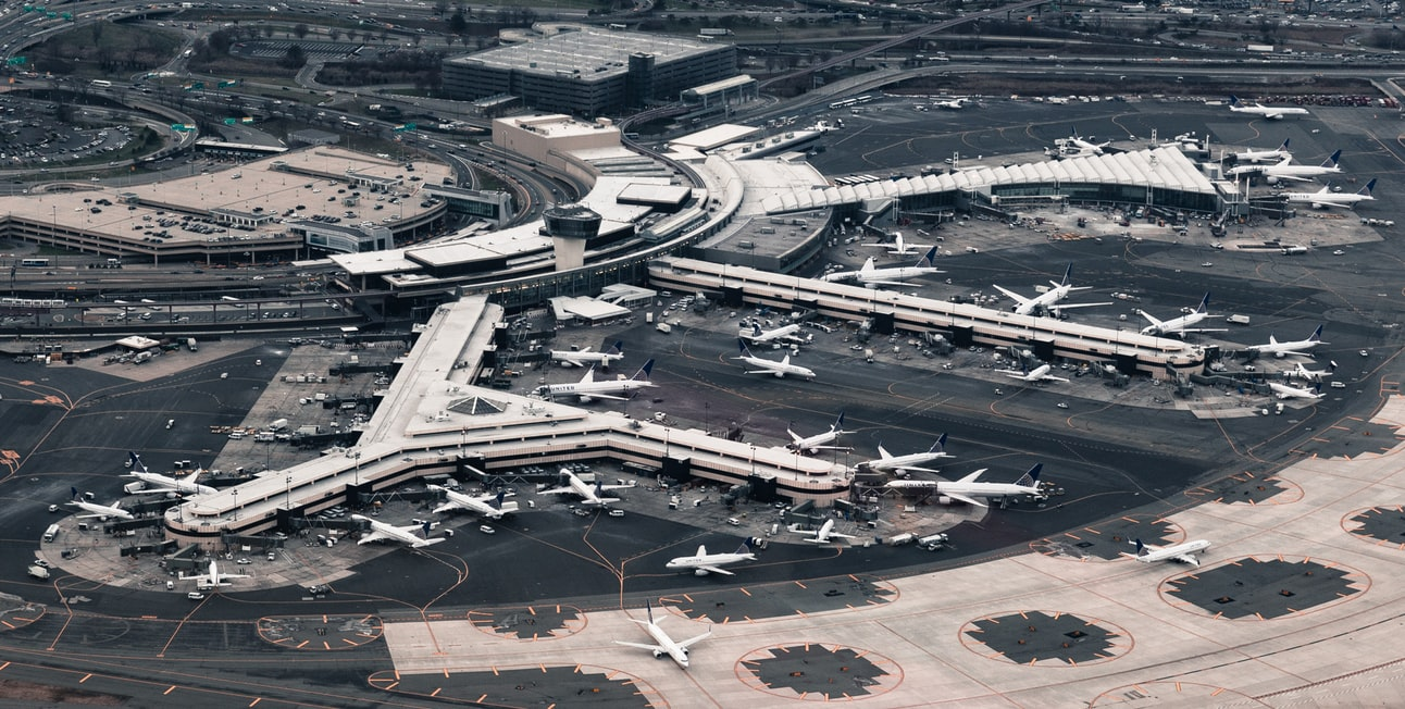 airport draft guidelines