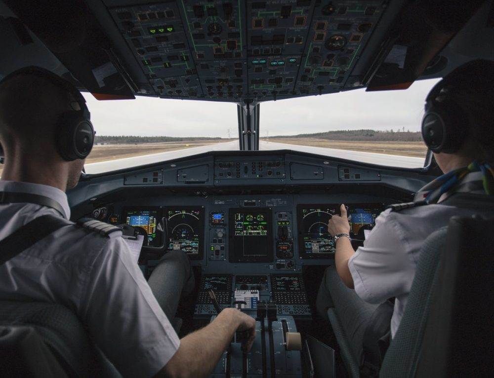 Sydney to London Pilot Fatigue: Will Pilots and CASA Approve Qantas' 23-Hour Route?