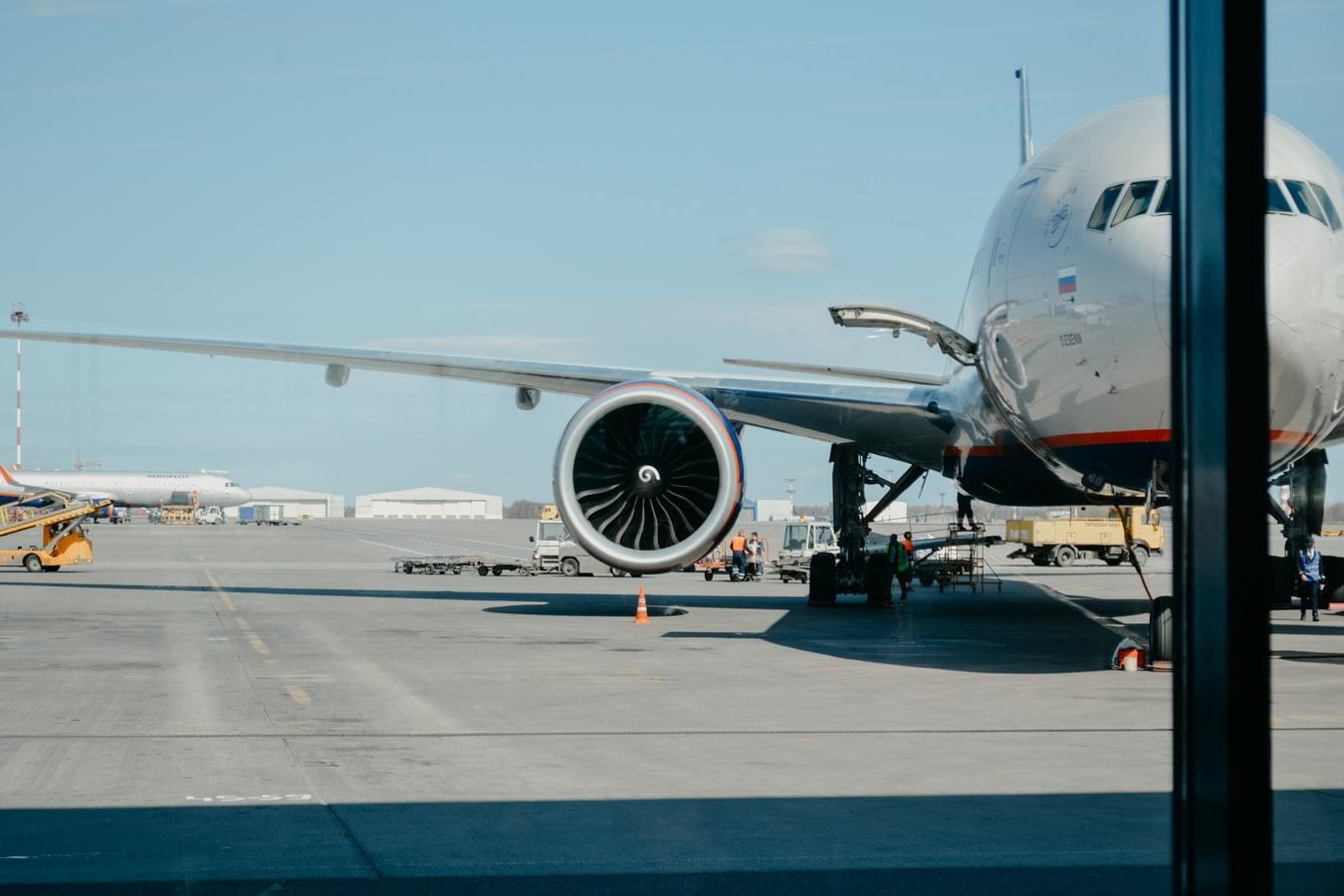 civil aviation amendment bill