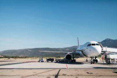rex airline audit