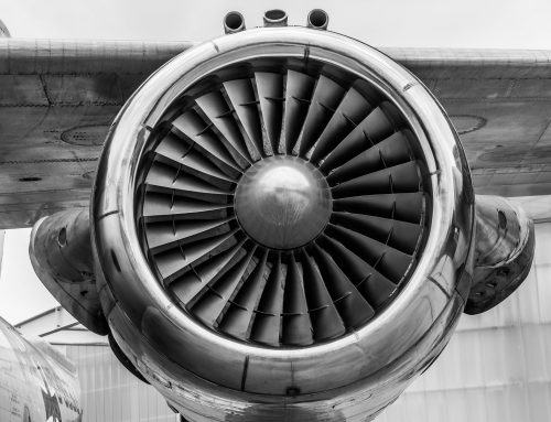 What is the role of an aviation expert witness?