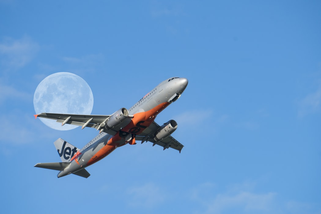 Jetstar Industrial Action: Why are Pilots Planning to go ...