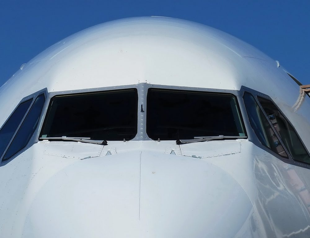 Airbus or Boeing: Who is Better?