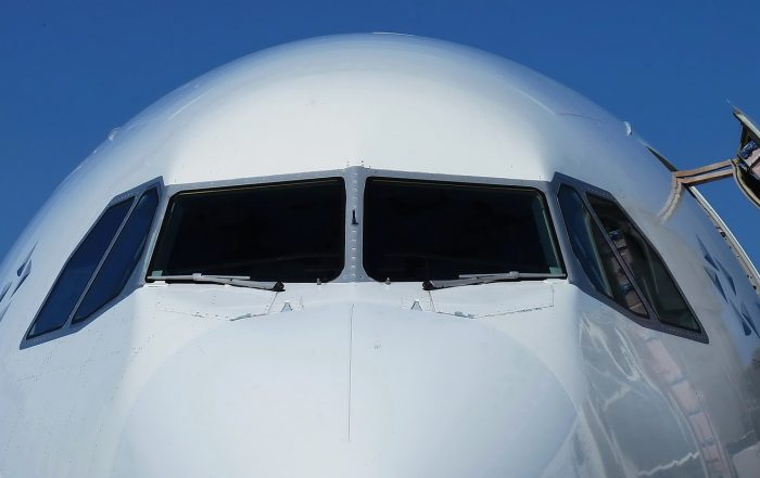 airbus boeing which is better