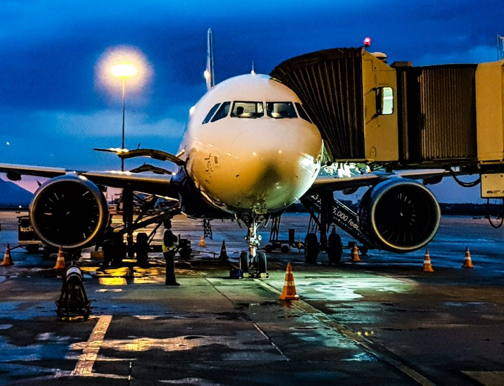 BARS Program Recognised in ICAO Global Aviation Safety Program