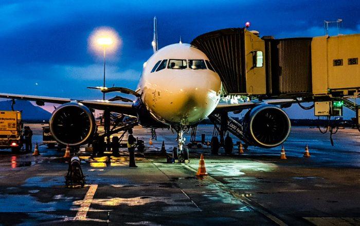 bars icao global aviation safety program