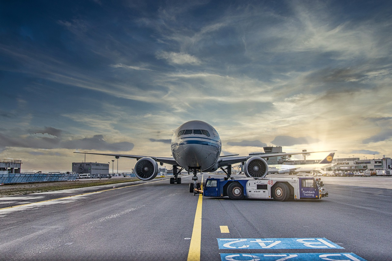 how to pass an aviation safety audit